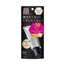 비오레 UV 메이크업 베이스 기미모공커버타입 30g