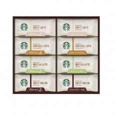 스타벅스 오리가미 퍼스널드립 커피 선물세트 SBP-30S