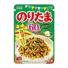 후리카케 노리타마 대용량 58g