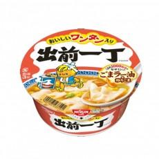닛신 데마에 잇쵸 컵라면 (86g)